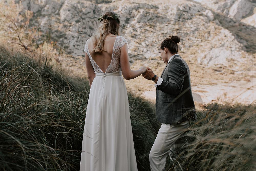 Hochzeitsfotograf Komorebi Mallorca-66_WEB.jpg