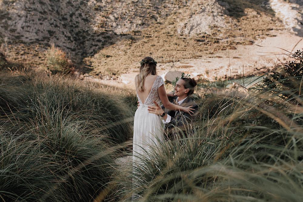 Hochzeitsfotograf Komorebi Mallorca-77_WEB.jpg