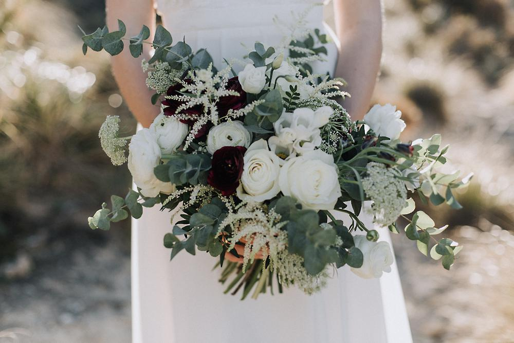 Hochzeitsfotograf Komorebi Mallorca-94_WEB.jpg