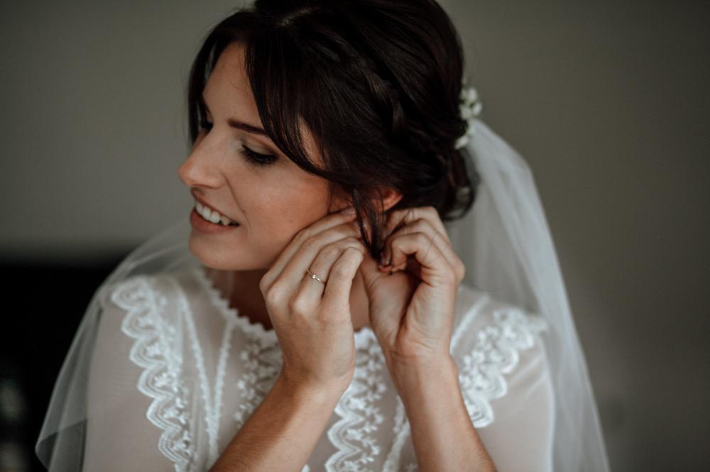 Komorebi-Hochzeitsfotograf-Lea und Stefan-128_WEB-1.jpg