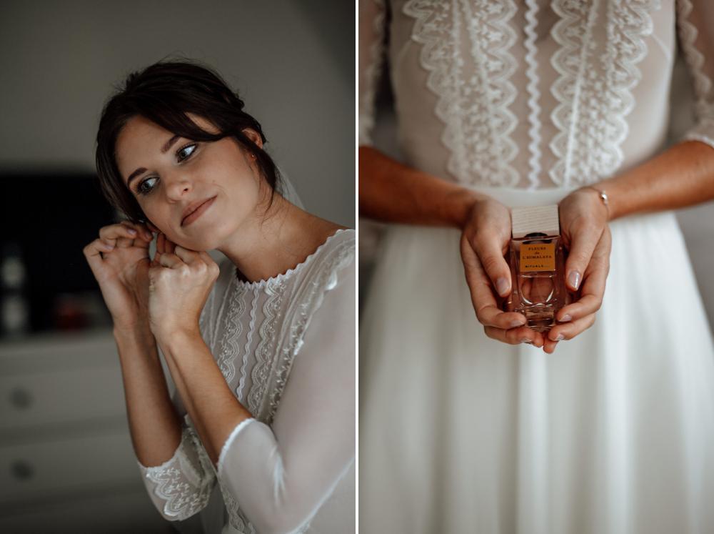 Komorebi-Hochzeitsfotograf-Lea und Stefan-130_WEB.jpg