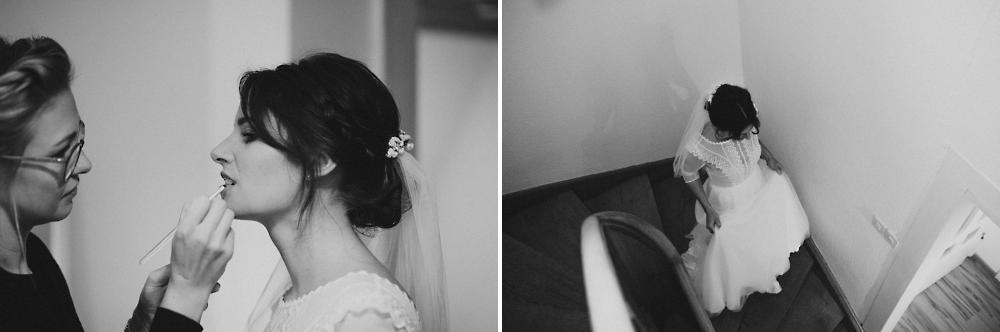 Komorebi-Hochzeitsfotograf-Lea und Stefan-143_WEB.jpg