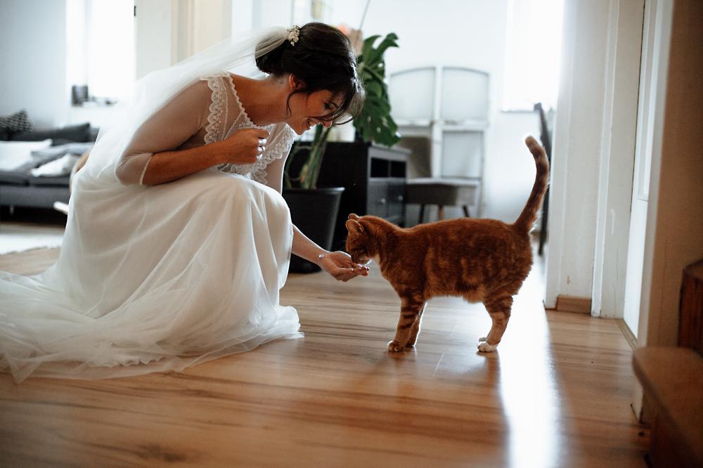 Komorebi-Hochzeitsfotograf-Lea und Stefan-156_WEB.jpg