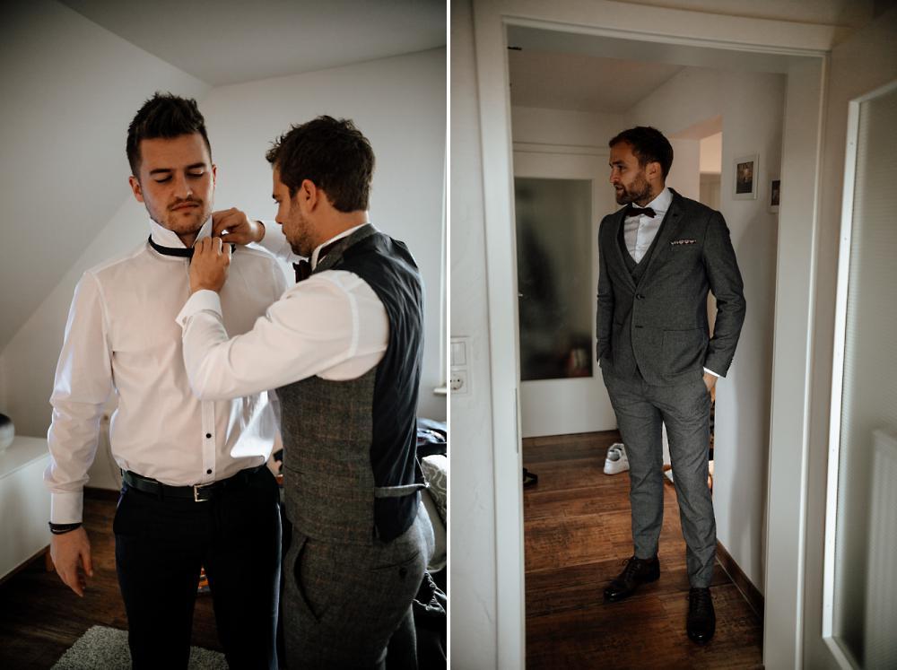 Komorebi-Hochzeitsfotograf-Lea und Stefan-159_WEB.jpg