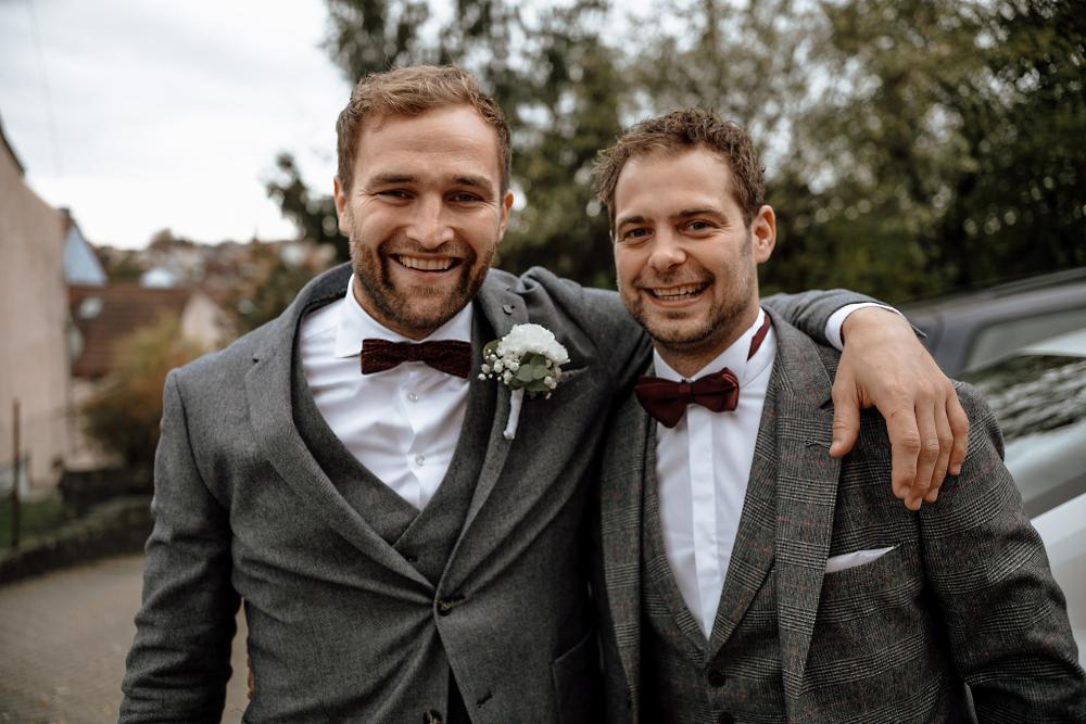 Komorebi-Hochzeitsfotograf-Lea und Stefan-188_WEB.jpg