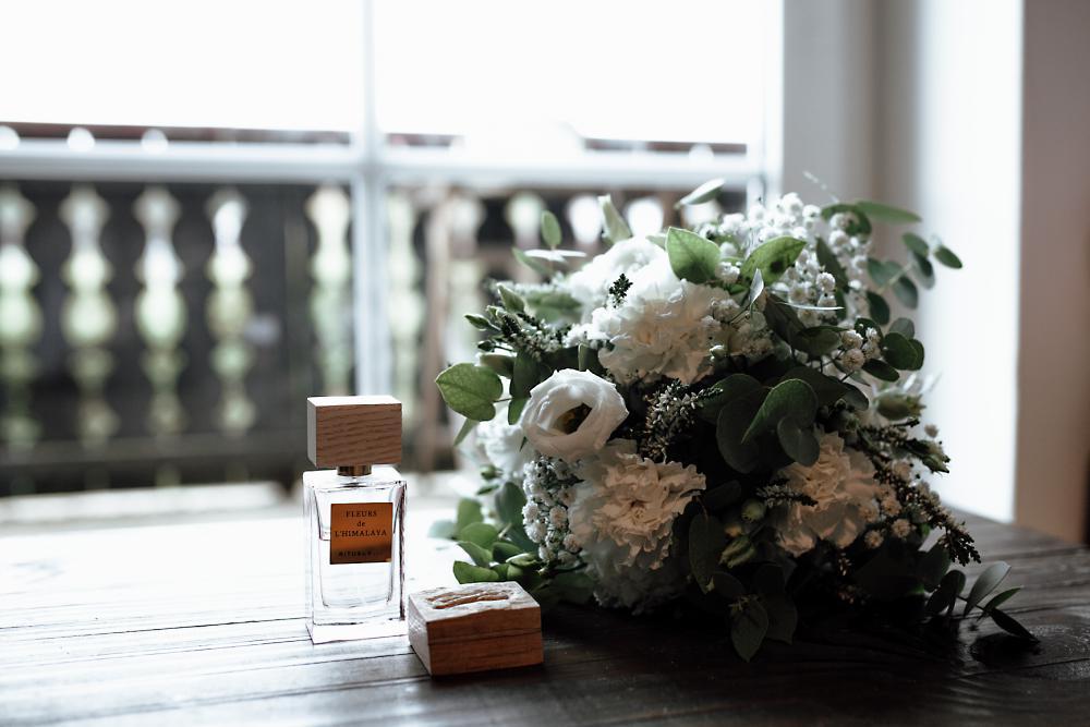 Komorebi-Hochzeitsfotograf-Lea und Stefan-18_WEB.jpg