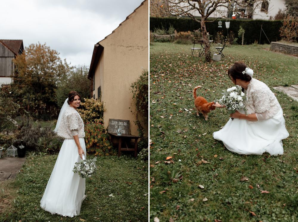 Komorebi-Hochzeitsfotograf-Lea und Stefan-194_WEB.jpg