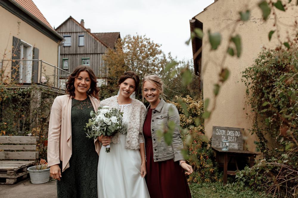 Komorebi-Hochzeitsfotograf-Lea und Stefan-201_WEB-1.jpg