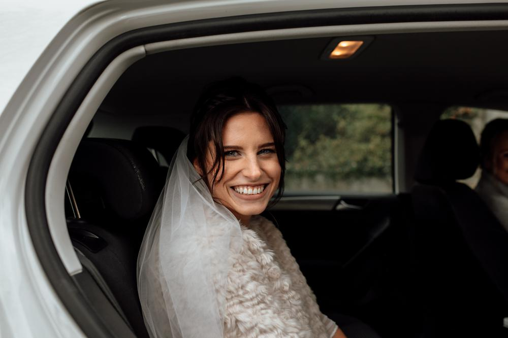 Komorebi-Hochzeitsfotograf-Lea und Stefan-206_WEB.jpg