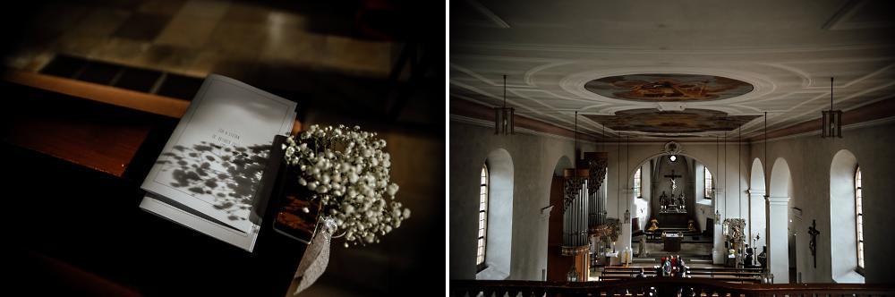 Komorebi-Hochzeitsfotograf-Lea und Stefan-217_WEB.jpg