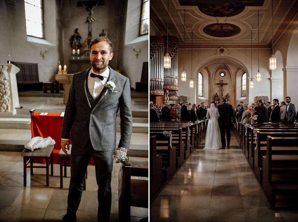 Komorebi-Hochzeitsfotograf-Lea und Stefan-229_WEB.jpg