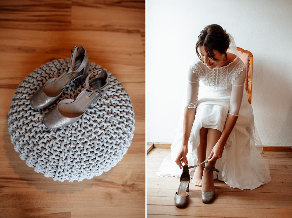 Komorebi-Hochzeitsfotograf-Lea und Stefan-22_WEB-1.jpg
