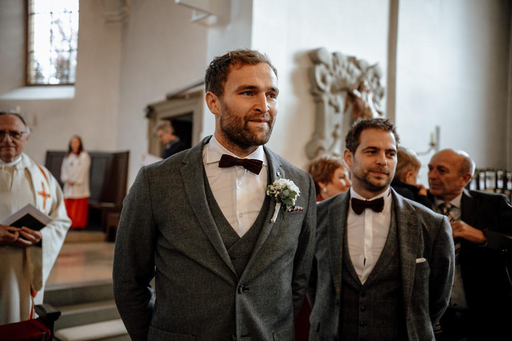Komorebi-Hochzeitsfotograf-Lea und Stefan-246_WEB.jpg