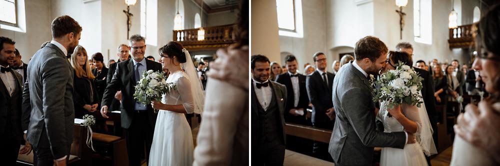 Komorebi-Hochzeitsfotograf-Lea und Stefan-258_WEB.jpg