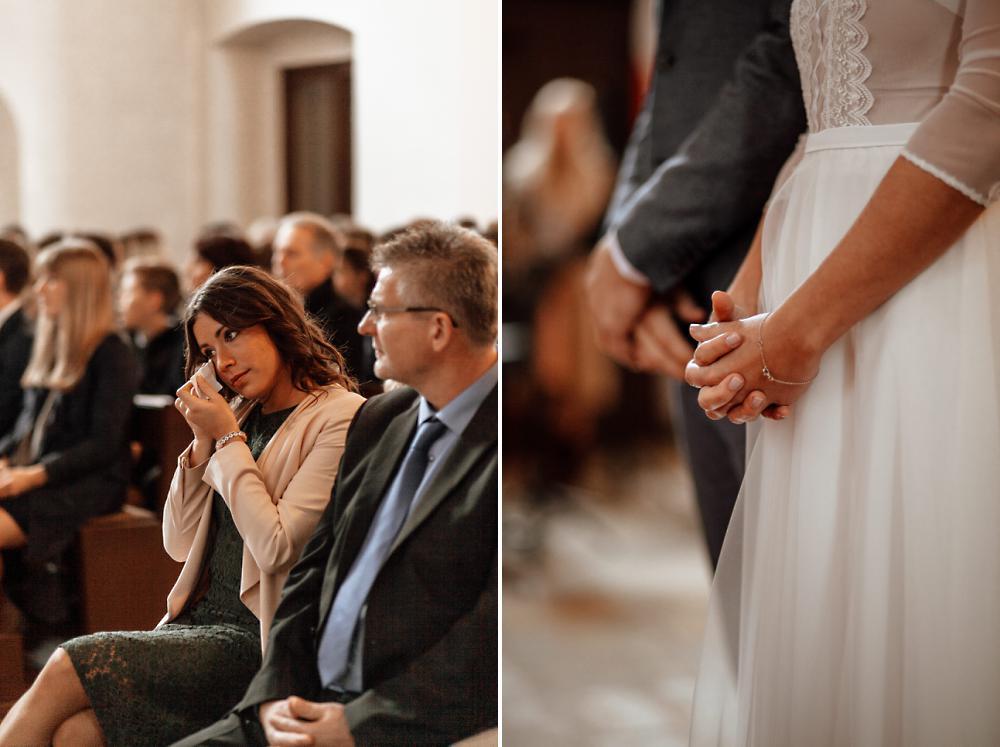 Komorebi-Hochzeitsfotograf-Lea und Stefan-311_WEB.jpg