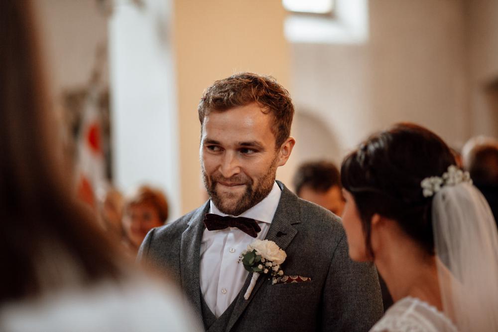 Komorebi-Hochzeitsfotograf-Lea und Stefan-327_WEB.jpg