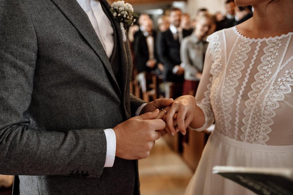 Komorebi-Hochzeitsfotograf-Lea und Stefan-332_WEB.jpg