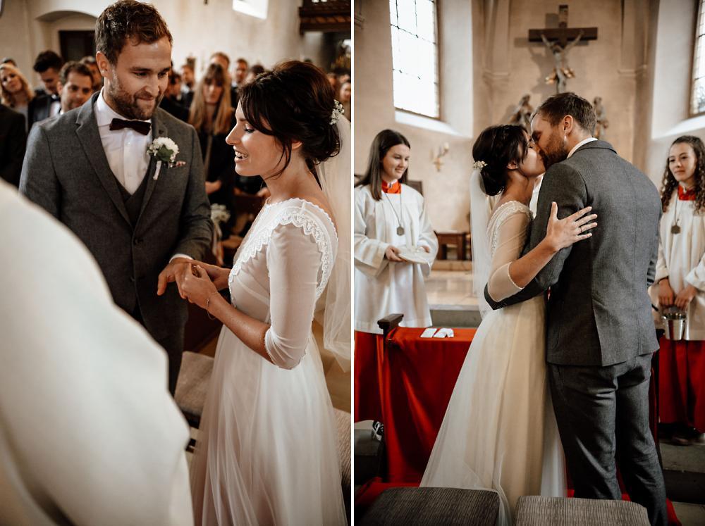 Komorebi-Hochzeitsfotograf-Lea und Stefan-334_WEB.jpg