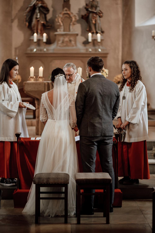 Komorebi-Hochzeitsfotograf-Lea und Stefan-336_WEB.jpg