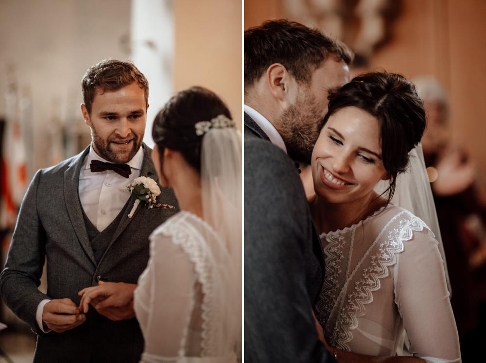 Komorebi-Hochzeitsfotograf-Lea und Stefan-342_WEB-1.jpg