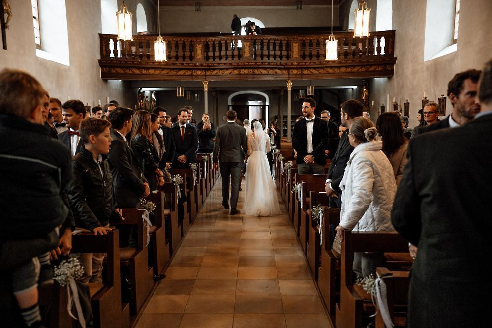 Komorebi-Hochzeitsfotograf-Lea und Stefan-381_WEB.jpg