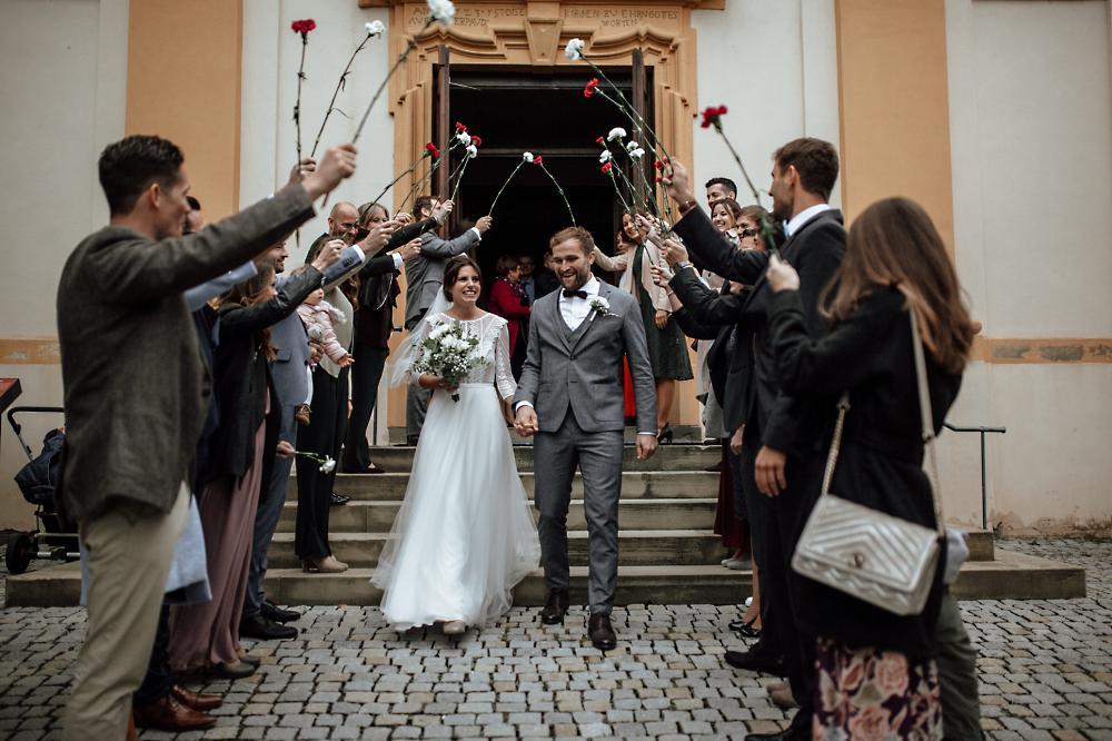 Komorebi-Hochzeitsfotograf-Lea und Stefan-387_WEB.jpg