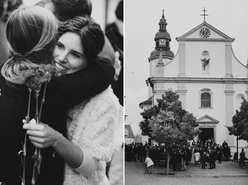 Komorebi-Hochzeitsfotograf-Lea und Stefan-419_WEB.jpg