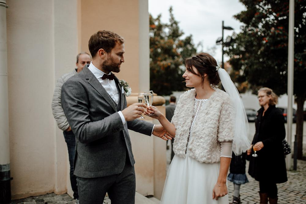 Komorebi-Hochzeitsfotograf-Lea und Stefan-431_WEB.jpg