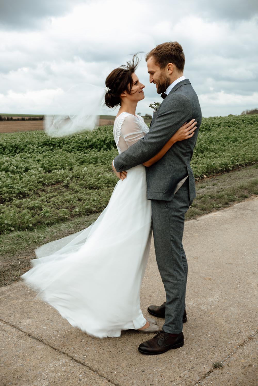 Komorebi-Hochzeitsfotograf-Lea und Stefan-453_WEB.jpg