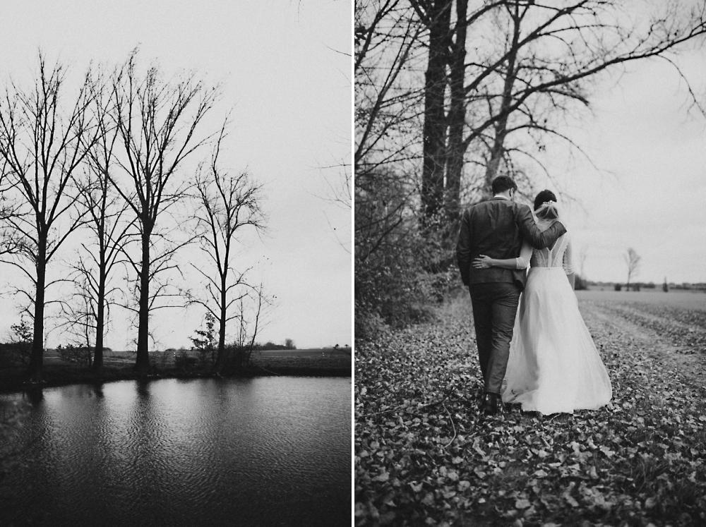 Komorebi-Hochzeitsfotograf-Lea und Stefan-460_WEB-1.jpg