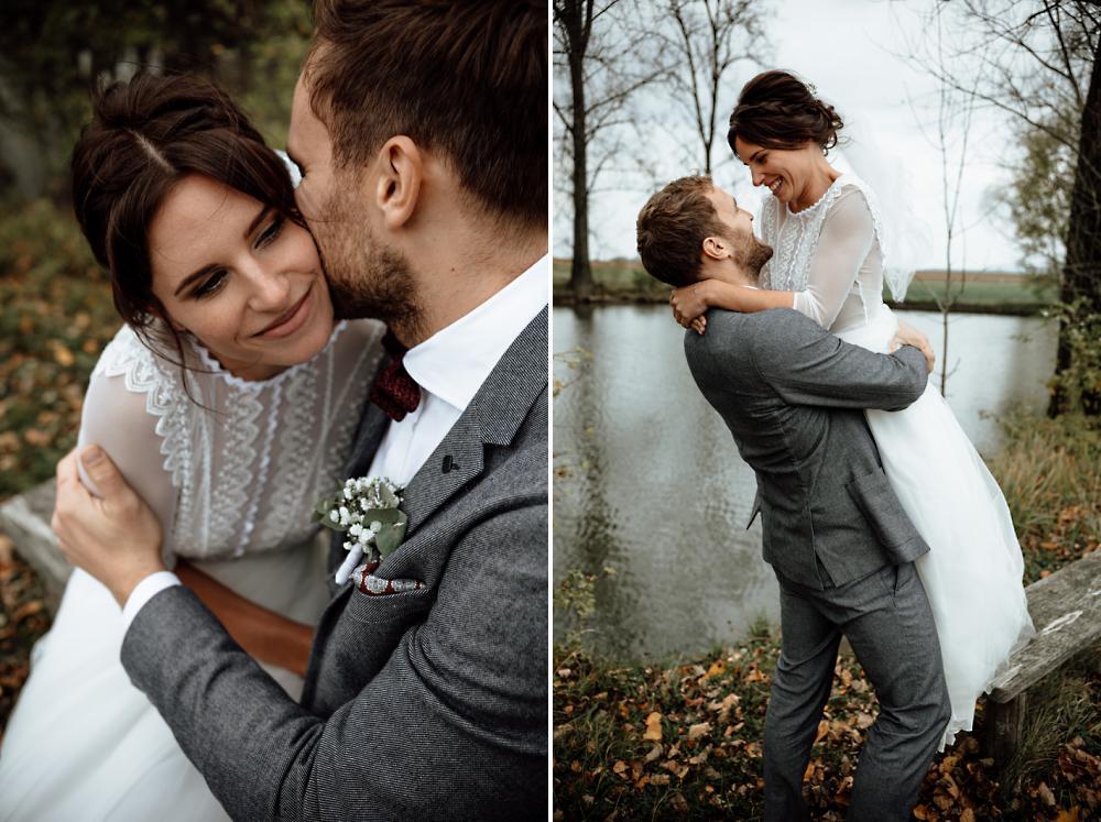 Komorebi-Hochzeitsfotograf-Lea und Stefan-463_WEB.jpg