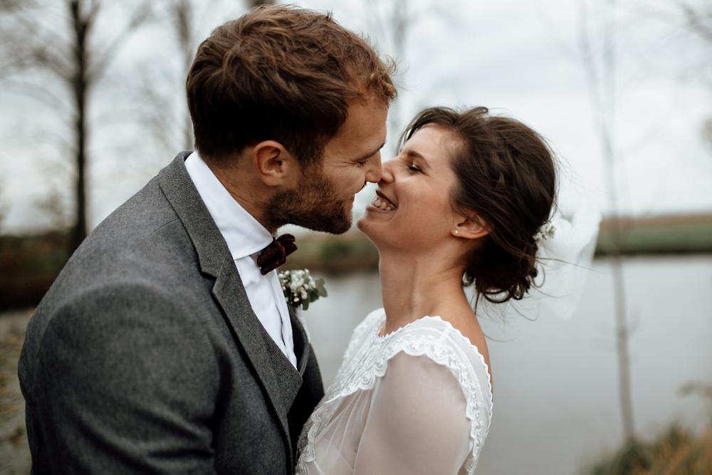 Komorebi-Hochzeitsfotograf-Lea und Stefan-484_WEB.jpg
