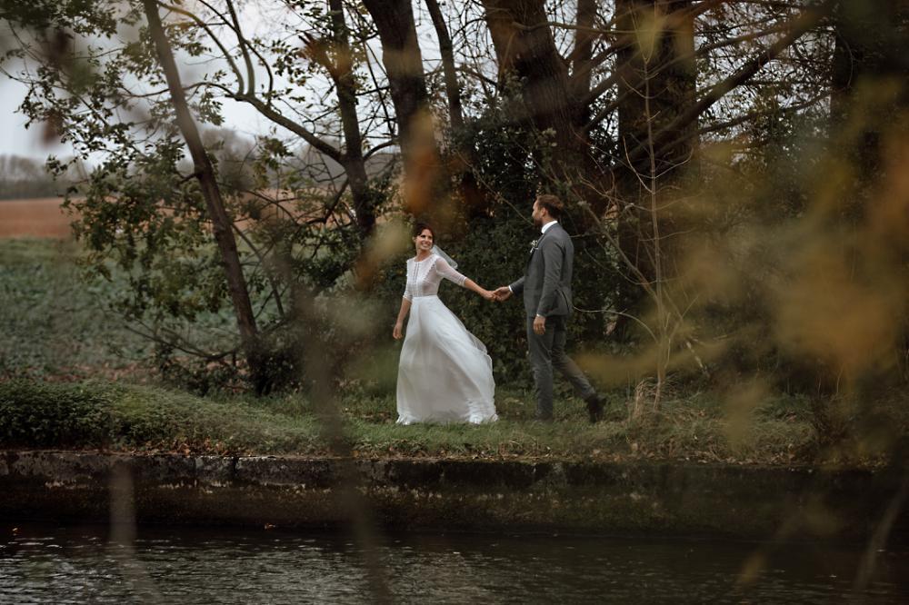 Komorebi-Hochzeitsfotograf-Lea und Stefan-486_WEB.jpg
