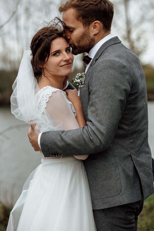 Komorebi-Hochzeitsfotograf-Lea und Stefan-501_WEB.jpg