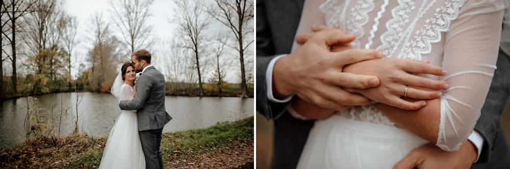 Komorebi-Hochzeitsfotograf-Lea und Stefan-514_WEB.jpg