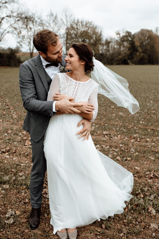 Komorebi-Hochzeitsfotograf-Lea und Stefan-517_WEB.jpg