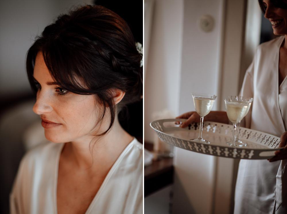 Komorebi-Hochzeitsfotograf-Lea und Stefan-51_WEB.jpg