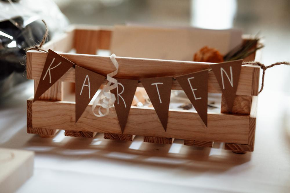 Komorebi-Hochzeitsfotograf-Lea und Stefan-544_WEB.jpg