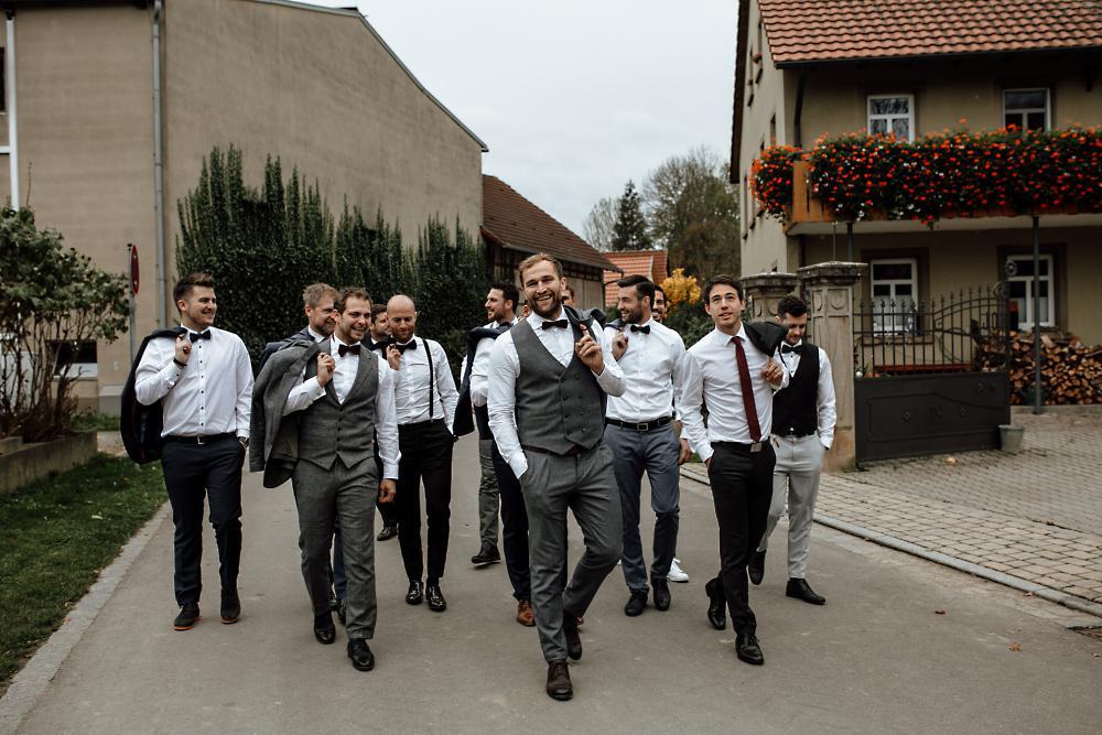 Komorebi-Hochzeitsfotograf-Lea und Stefan-568_WEB-1.jpg