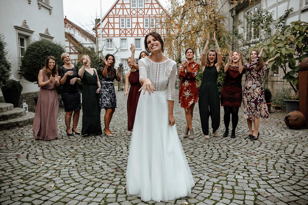 Komorebi-Hochzeitsfotograf-Lea und Stefan-604_WEB.jpg