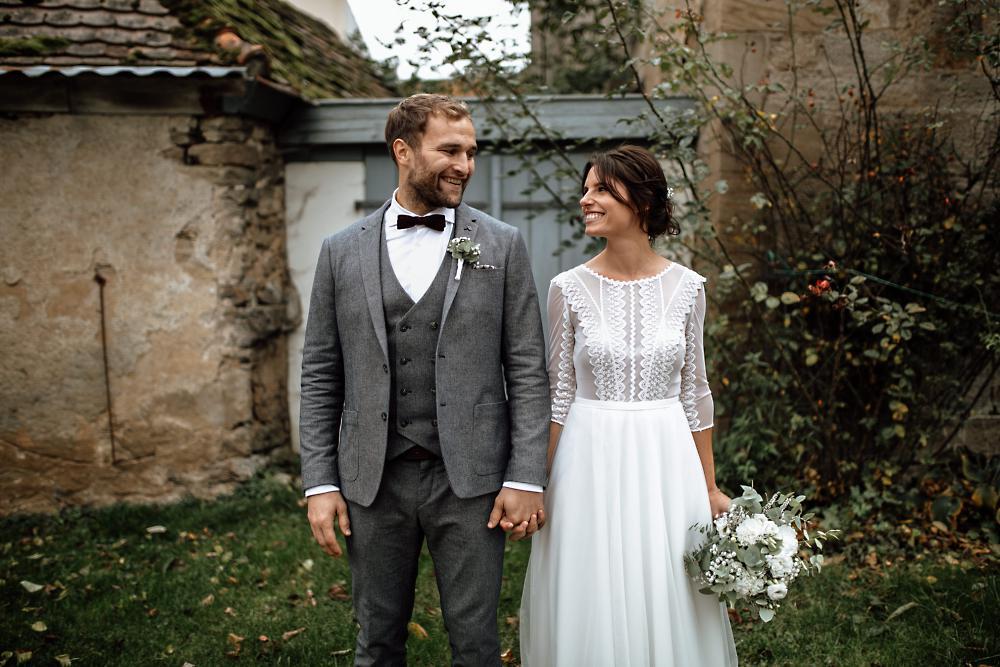 Komorebi-Hochzeitsfotograf-Lea und Stefan-612_WEB.jpg
