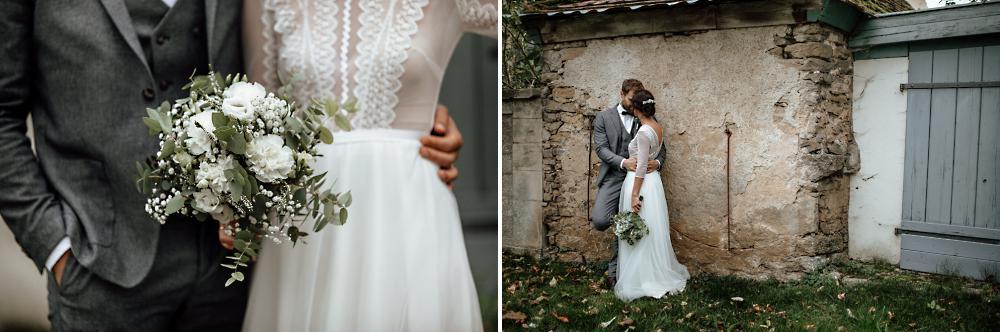 Komorebi-Hochzeitsfotograf-Lea und Stefan-614_WEB.jpg