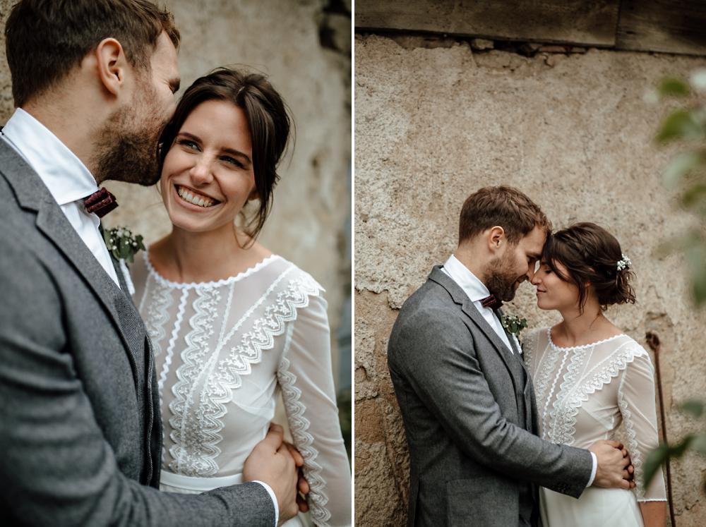 Komorebi-Hochzeitsfotograf-Lea und Stefan-621_WEB.jpg