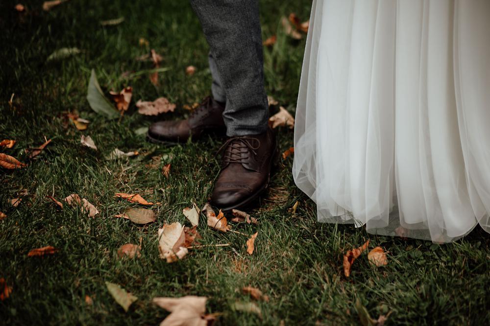 Komorebi-Hochzeitsfotograf-Lea und Stefan-624_WEB.jpg