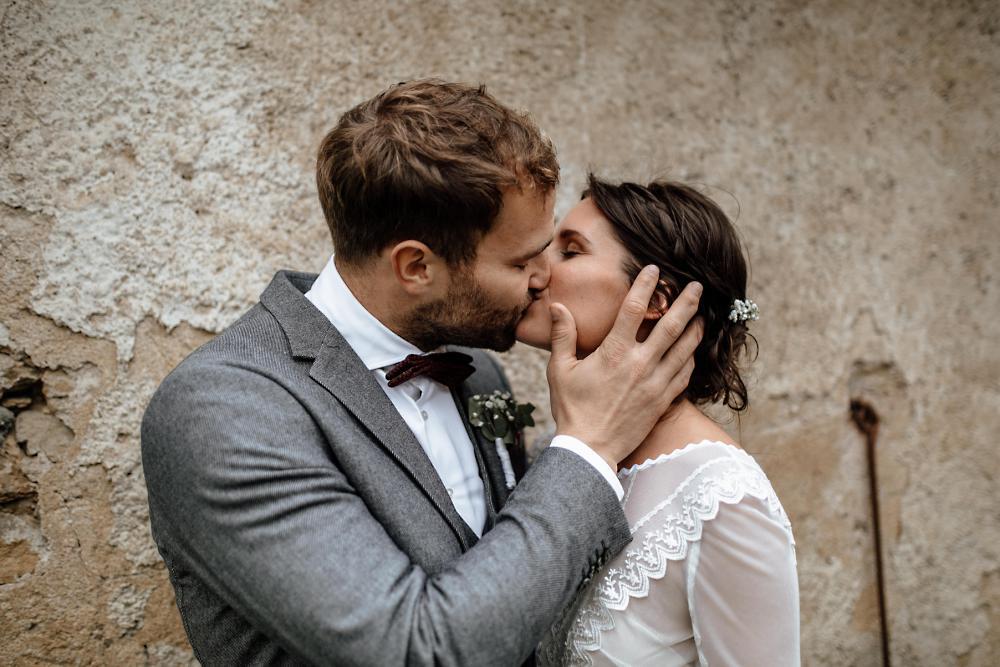 Komorebi-Hochzeitsfotograf-Lea und Stefan-627_WEB.jpg