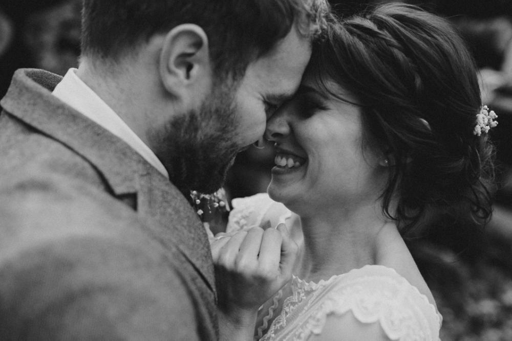 Komorebi-Hochzeitsfotograf-Lea und Stefan-637_WEB.jpg