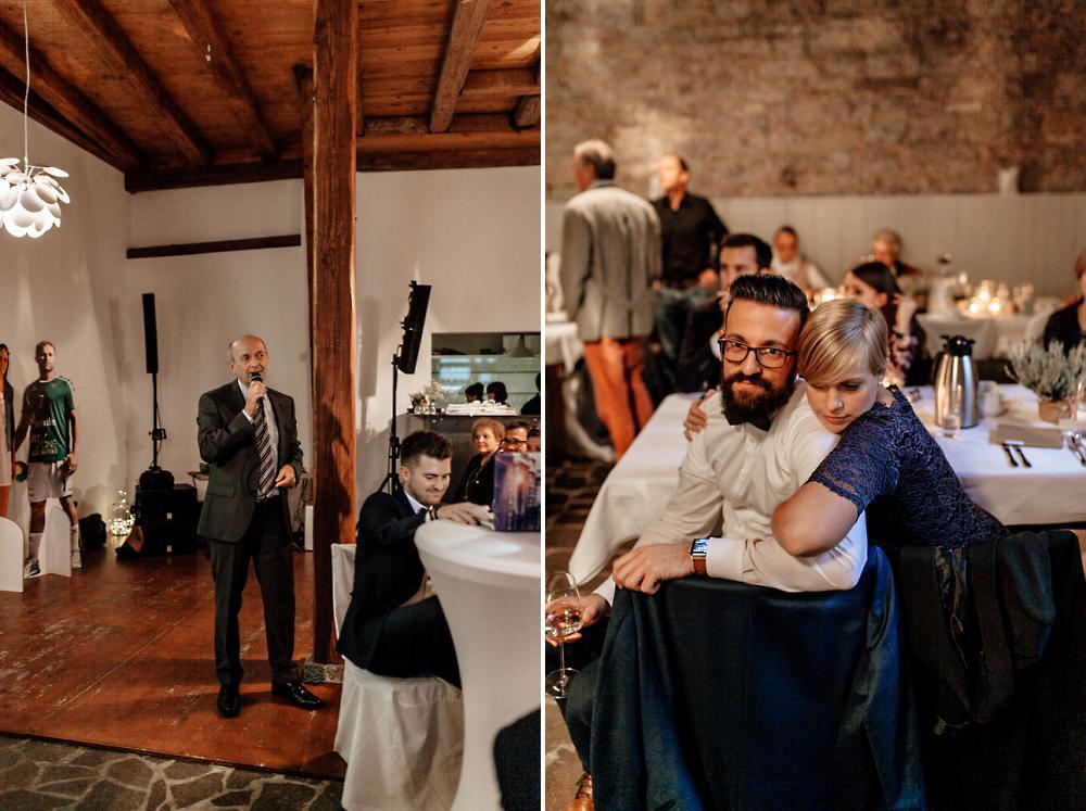 Komorebi-Hochzeitsfotograf-Lea und Stefan-691_WEB.jpg
