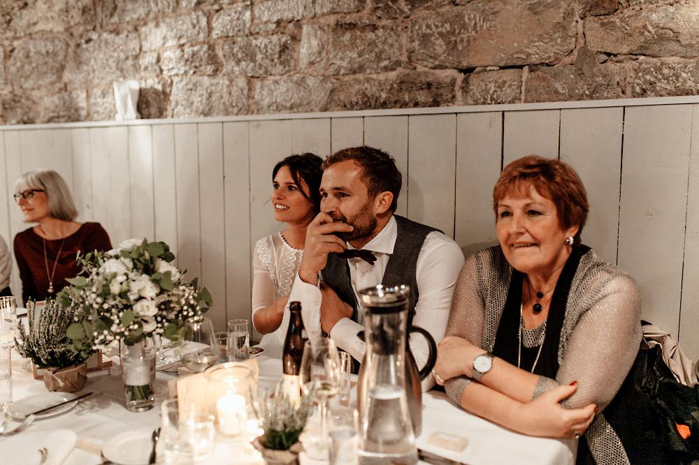 Komorebi-Hochzeitsfotograf-Lea und Stefan-698_WEB.jpg