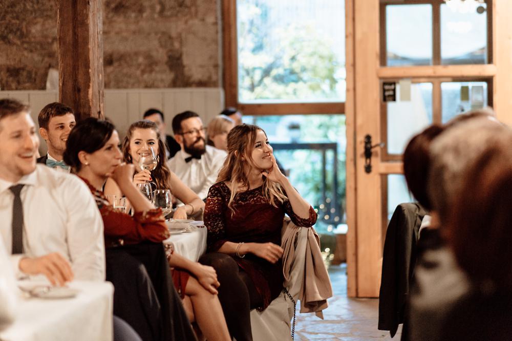 Komorebi-Hochzeitsfotograf-Lea und Stefan-704_WEB.jpg