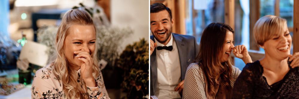 Komorebi-Hochzeitsfotograf-Lea und Stefan-717_WEB.jpg